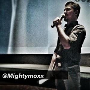 Moxx the Host