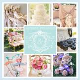 www.weddingtreasures.freeservers.com
