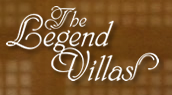 www.legendvillas.com.ph