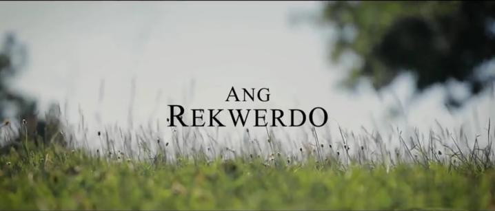 Rekwerdo Frame.png